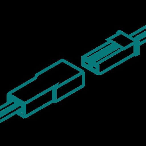 线材及接插件